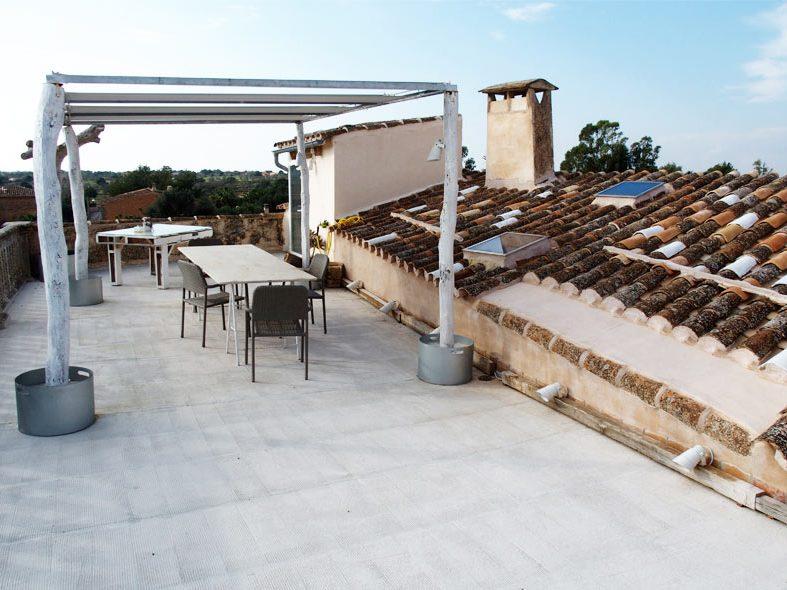 Proyectos Arquitecto Mallorca