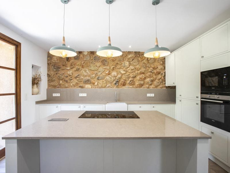Arquitecto Palma de Mallorca